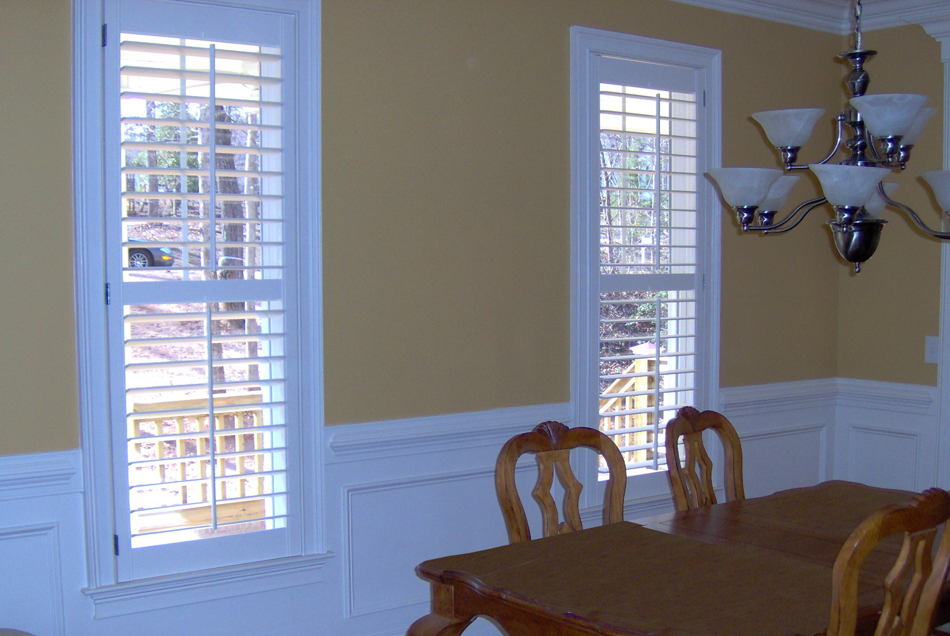 plantation shutters georgetown office shutter blinds beach beautiful window classic palm ky