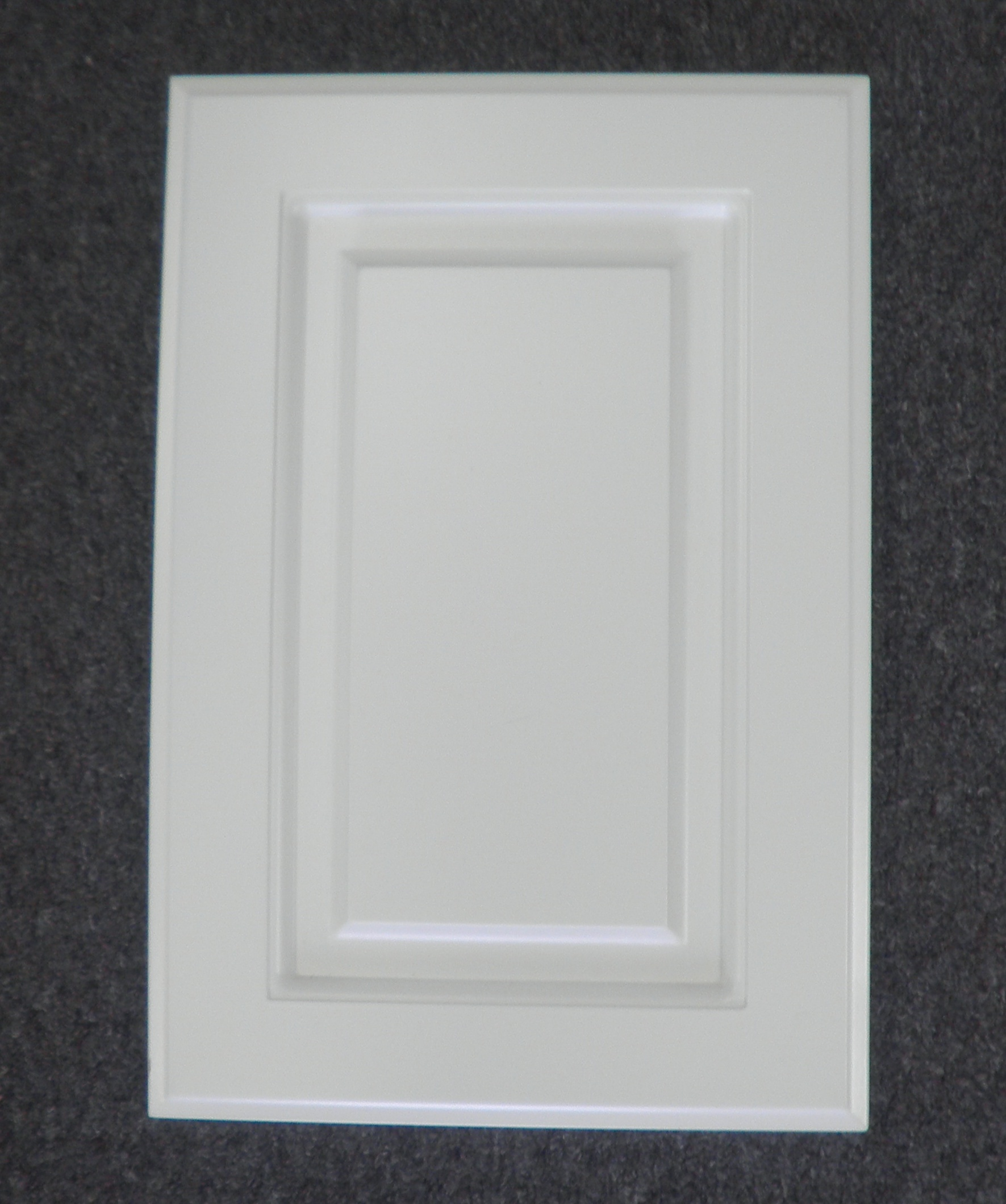 Mdf For Cabinet Doors Mdf Cabinet Doors Carolina Blind Shutter Inc Planned Space Mdf Doors