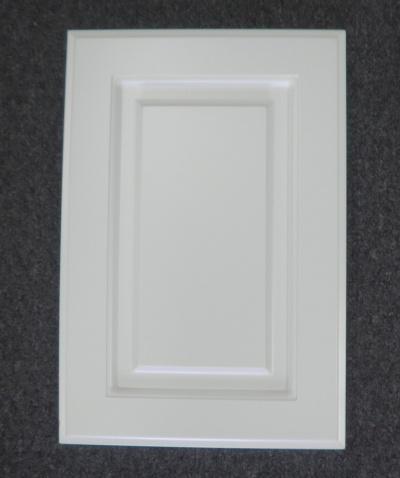 Cabinet door