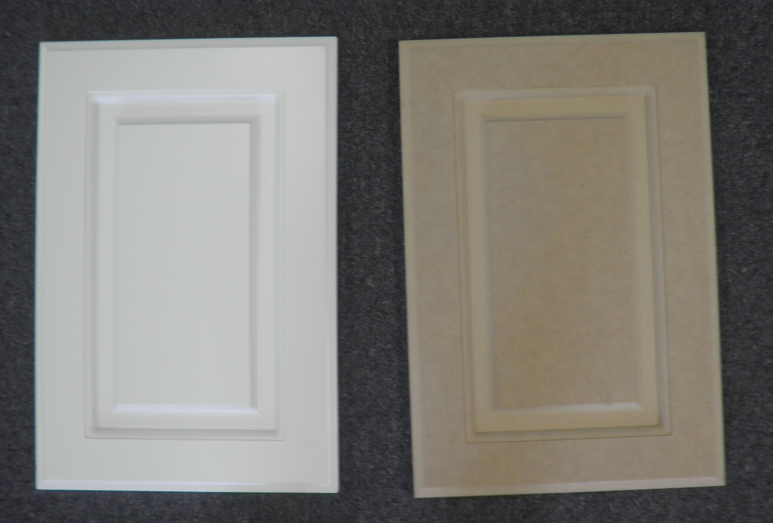 material inspiring the vs plywood doors kitchen door for design cabinet cabinets hbe mdf your rta choosing right