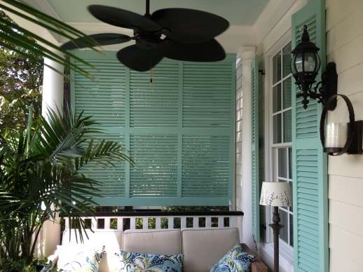 Bahama porch12
